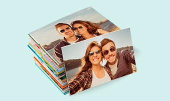 505 fotos 10x15cm