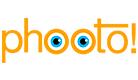 Logo Phooto