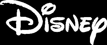logo disney tudu phooto