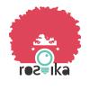 Logo Rosika