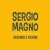 Logo Sergio Magno