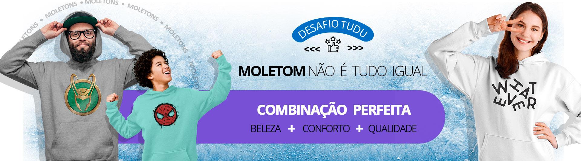 banner da coleção + nomedacolecao