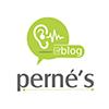 Logo Blog Pernes
